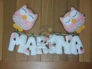 Móbile_Marina